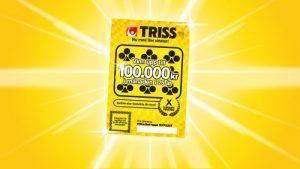 015-Triss-500x282-alt1-v2